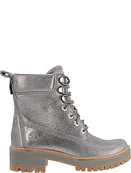 Timberland Women's shoes #A1MFR