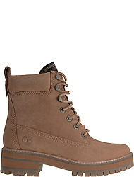 Timberland Women's shoes #A1KIG