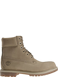 Timberland Women's shoes #A1K3Y