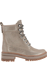 Timberland Women's shoes #A1KLR