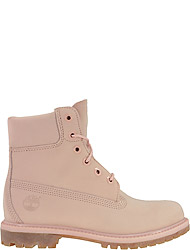 Timberland Women's shoes #A1K3Z