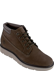 Timberland Women's shoes #A1K84