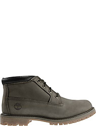 Timberland Women's shoes #A1K9N