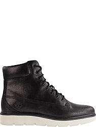 Timberland Women's shoes AIRY