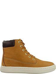 Timberland Women's shoes #A1INF