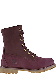 Timberland Women's shoes #A1KMT