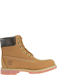 Timberland womens-shoes #10361 ICON 6-INCH PREMIUM BOO