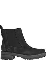Timberland Women's shoes #A1J66