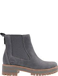 Timberland Women's shoes #A1J58