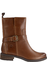 Timberland Women's shoes #A1IY9