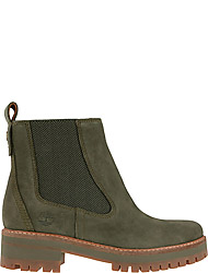 Timberland womens-shoes #A1J5U COURMAYEUR VALLEY CHELS