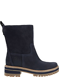 Timberland Women's shoes #A1J4L