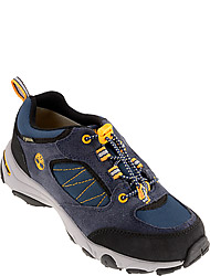 Timberland Children's shoes AGDB ALJY
