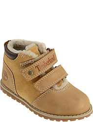 Timberland Children's shoes #A1NQ3