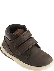 Timberland Children's shoes #A1IY7