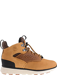 Timberland Children's shoes Killington Hiker Chukka