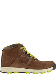 Timberland Children's shoes AHNV ALUY