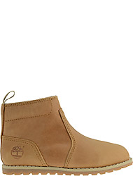 Timberland Children's shoes #A1AF8