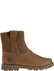 Timberland Children's shoes CHESTNUT RIDGE WARM