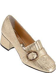 Trumans Women's shoes 8530