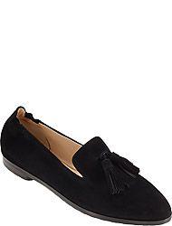 Trumans Women's shoes 8670