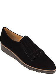 Trumans Women's shoes 8419