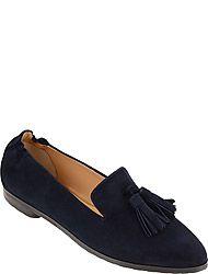 Trumans Women's shoes 7670