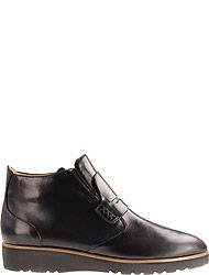 Trumans Women's shoes 8674