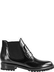 Trumans Women's shoes 8645