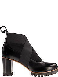 Trumans Women's shoes 8650