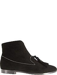 Trumans Women's shoes 8691