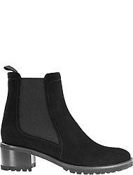 Trumans Women's shoes 7611