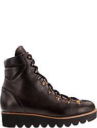 Trumans Women's shoes 8622