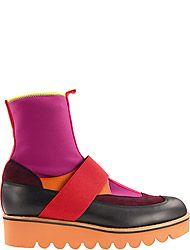 Trumans Women's shoes 8631
