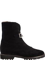 Trumans Women's shoes 7816