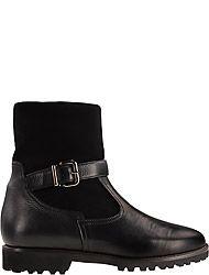 Trumans Women's shoes 7838