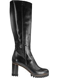 Trumans Women's shoes 8076