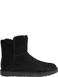 UGG australia Women's shoes 1016548