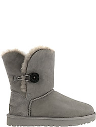 UGG australia Women's shoes 1016226