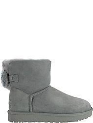 UGG australia Women's shoes 1019625