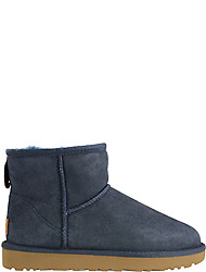 UGG australia Women's shoes 1016222