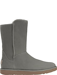 UGG australia Women's shoes ABREE SHORT II