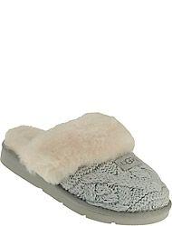 UGG australia Women's shoes COZY CABLE