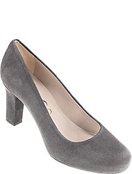 Unisa Women's shoes NUMIS_KS