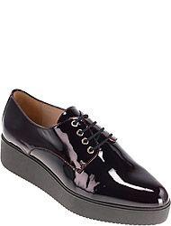 Unisa Women's shoes CALER_PA