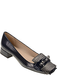 Unisa Women's shoes DOATO