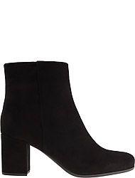 Unisa Women's shoes OMER_KS