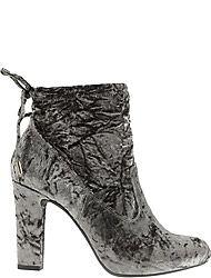 Unisa Women's shoes PAULE_STC