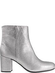 Unisa Women's shoes OMER_TIT