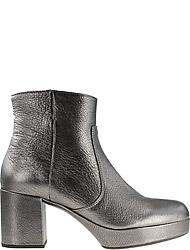 Unisa Women's shoes NAGUNA
